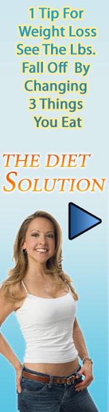 diet solutions